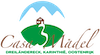 CDM(Logo-CMYK-V1.5)