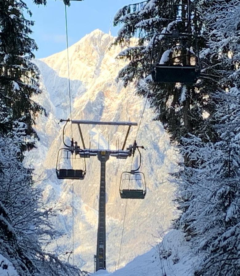 Skilift_julidische_alpen